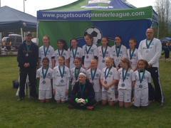 Wa cup 2013 champs small