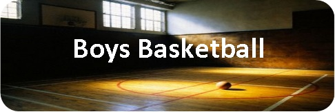 Boys' Basketball Hub