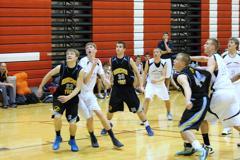 Aau basketball 2013 574 small