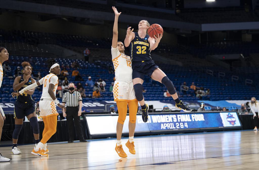 https://www.worldexposurereport.com/news_article/show/1153620-inside-day-3-of-the-ncaa-women-s-basketball-tournament