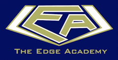 The Edge Academy