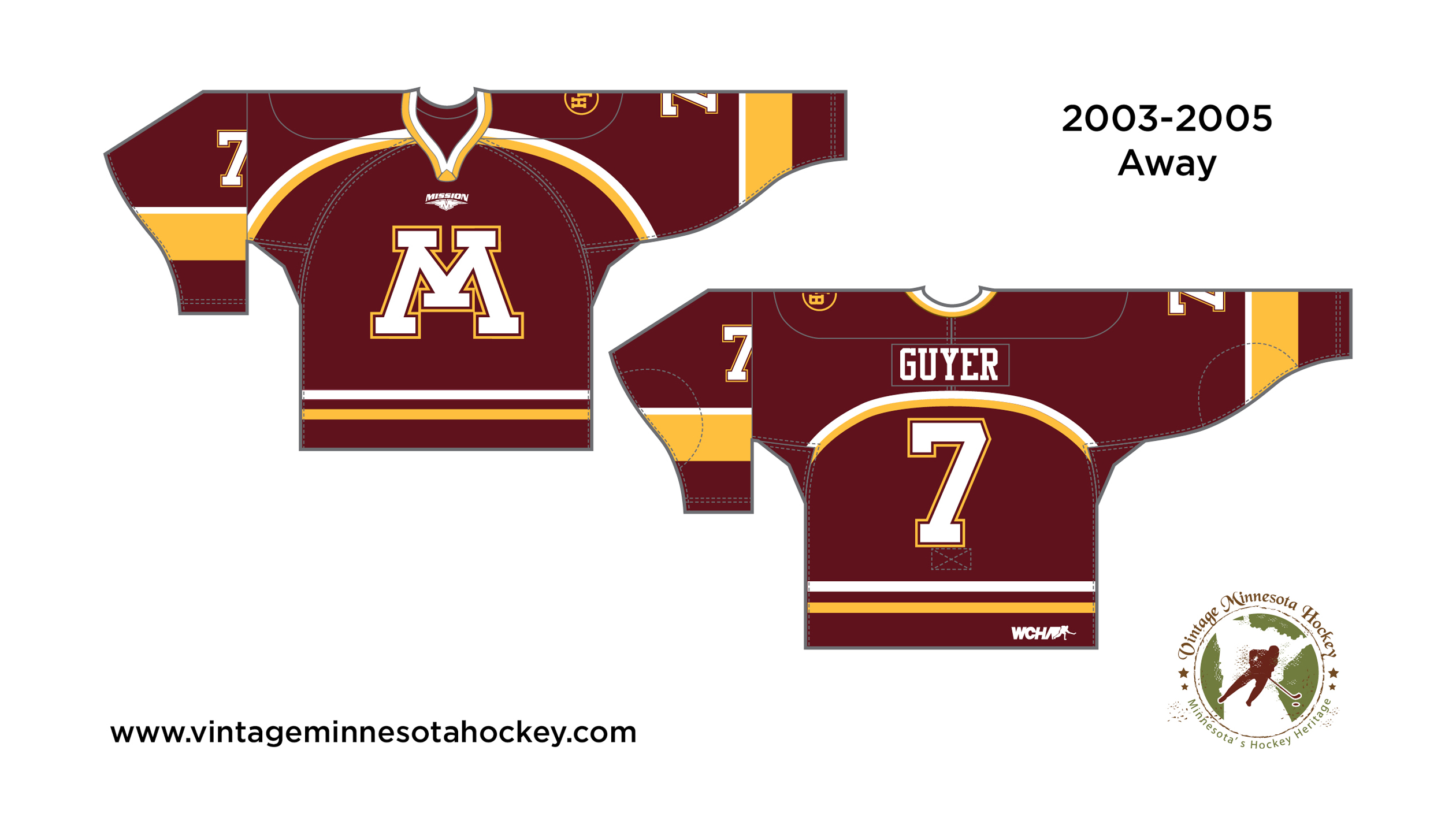 VMH_GopherJerseys_62.jpg