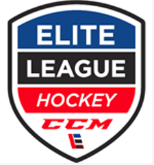 Elite League
