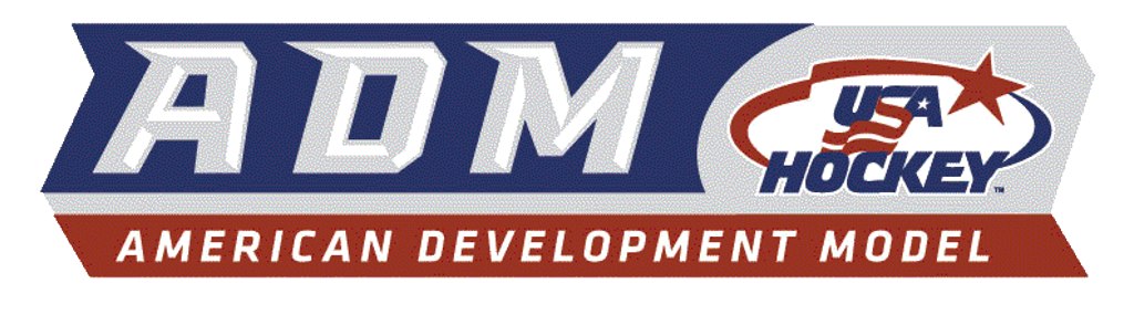 Hounds Hockey proudly supports the USA Hockey ADM - click to learn more