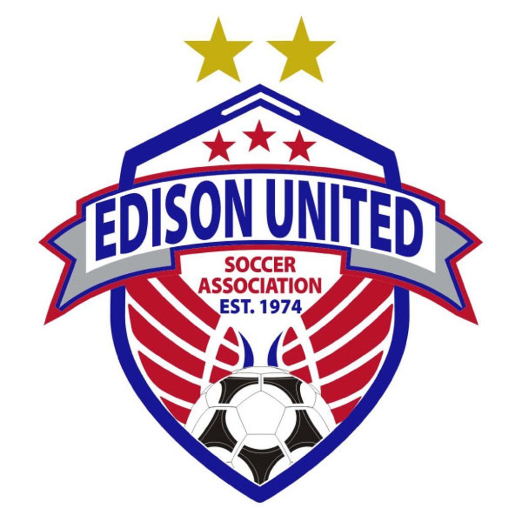 Edison United Soccer Association