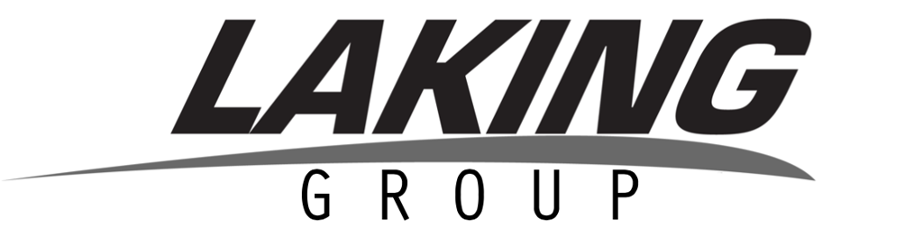 Laking Group of Companies
