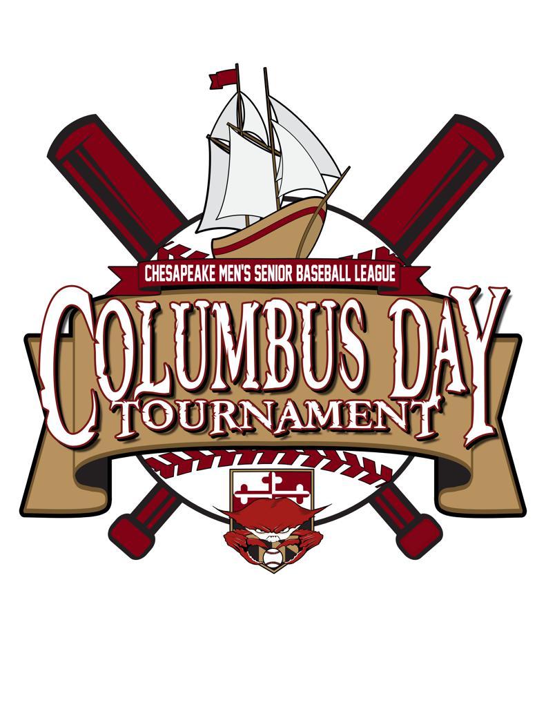 Columbus Day Tournament