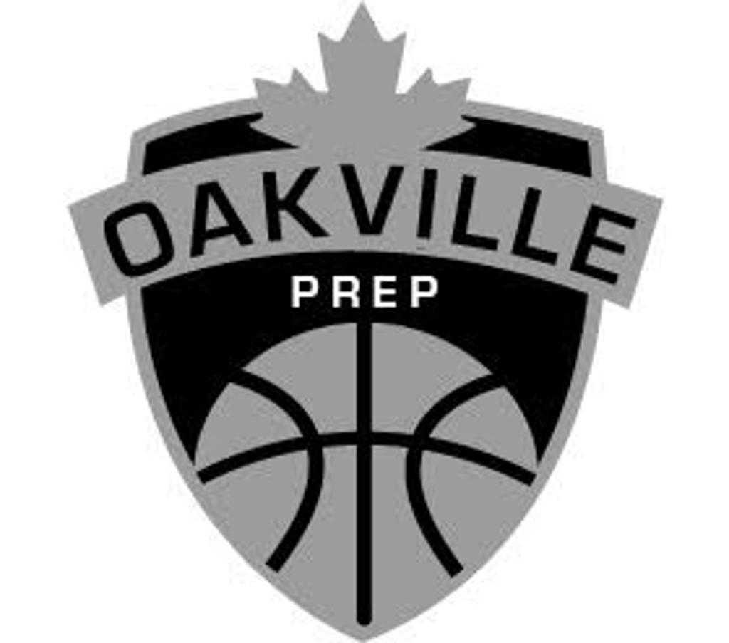 Oakville Prep