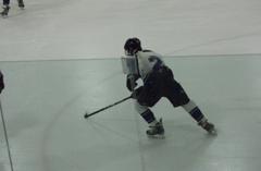 Hockey4 small