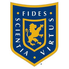 PA Shield Logo