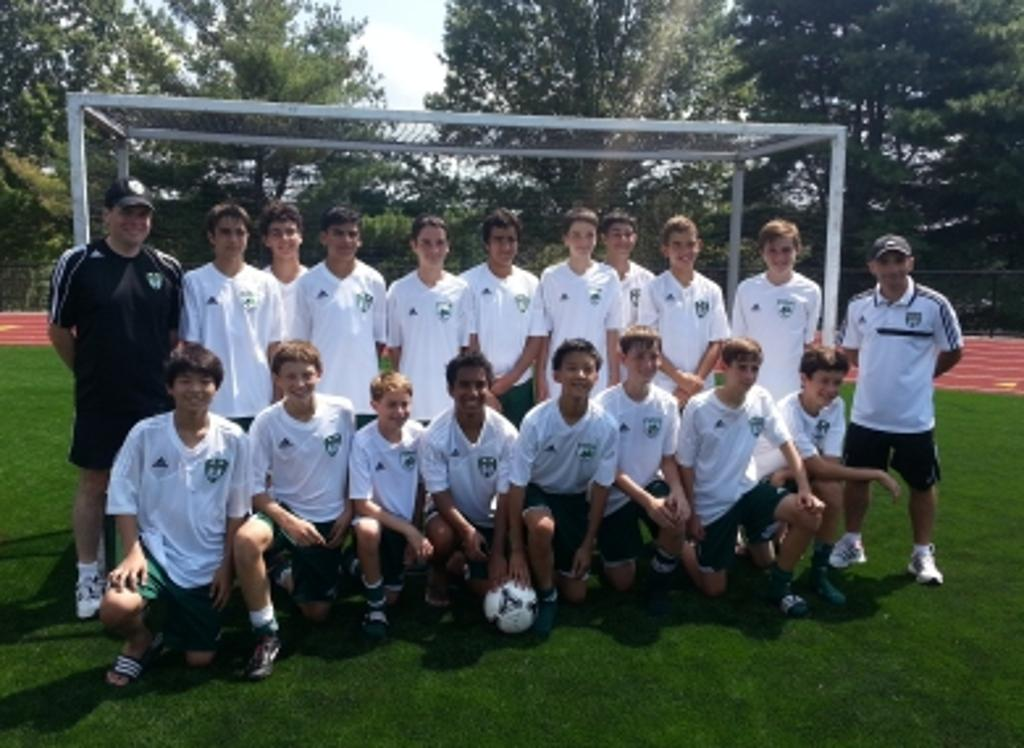 U15_celtic__ncsl__large