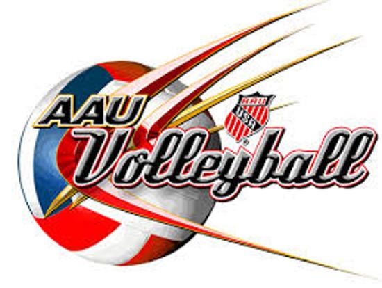AAU Membership Instructions