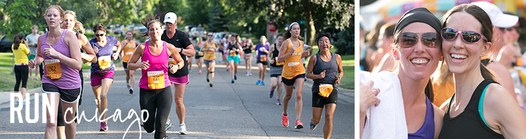 EDS EventHeaders2014 0008 ChicagoRun Esprit de She, join me!