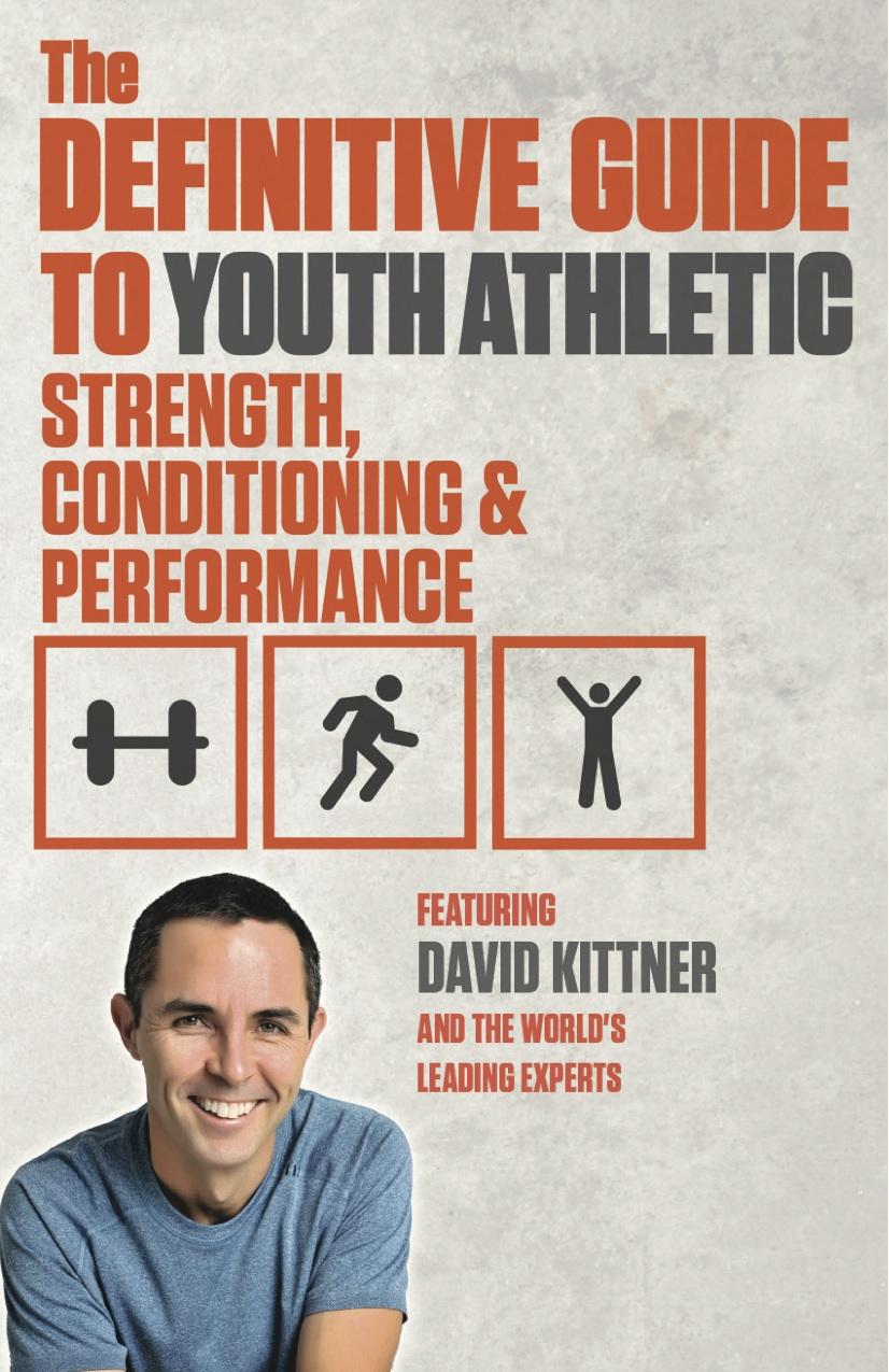 David Kittner