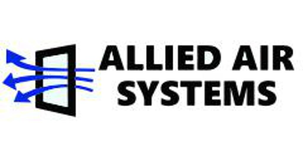 Allied Air Systems