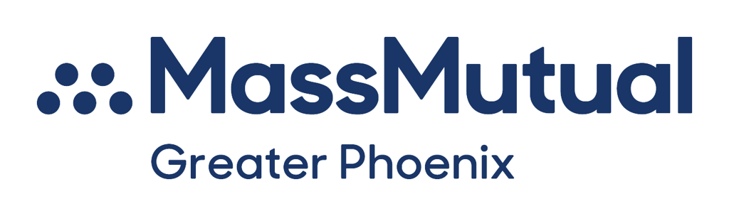 Mass Mutual Greater Phoenix