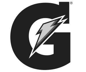 Gatorade Sports Fuel