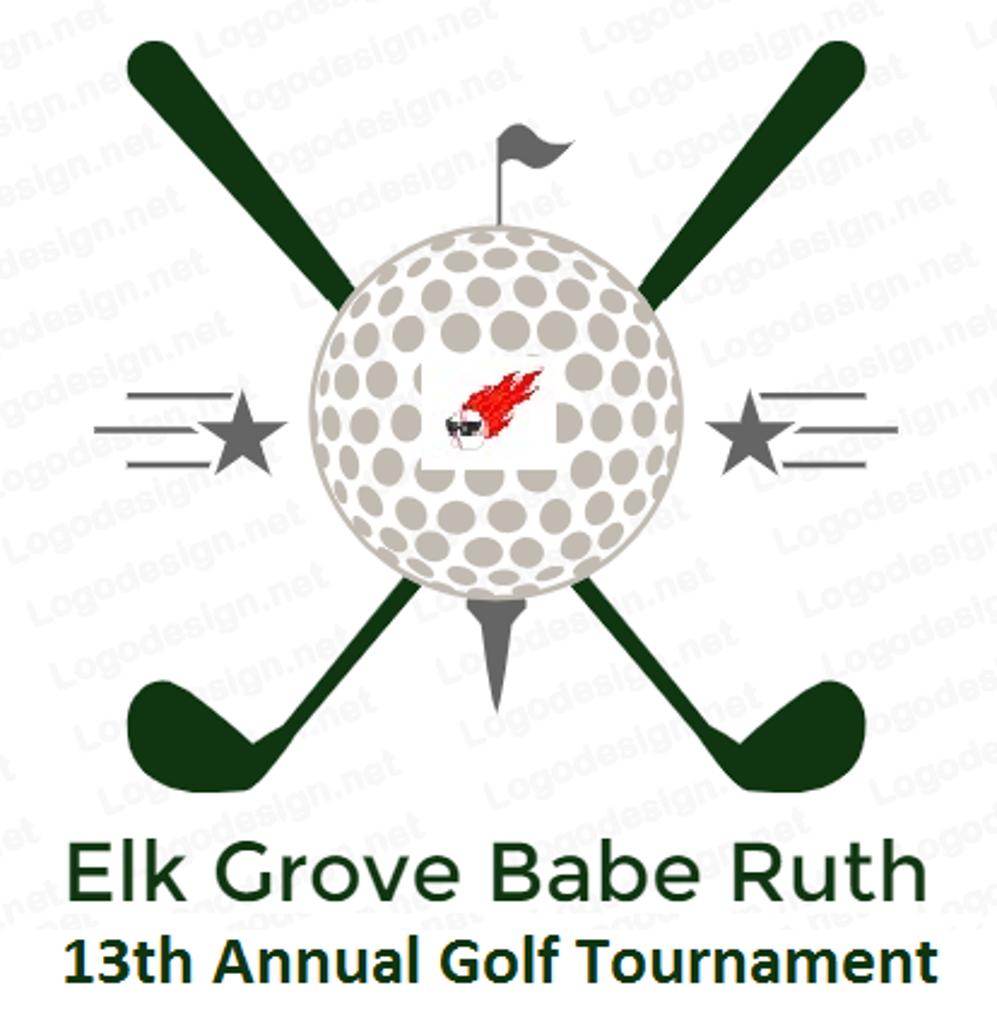 See Golf Tournament News Below!