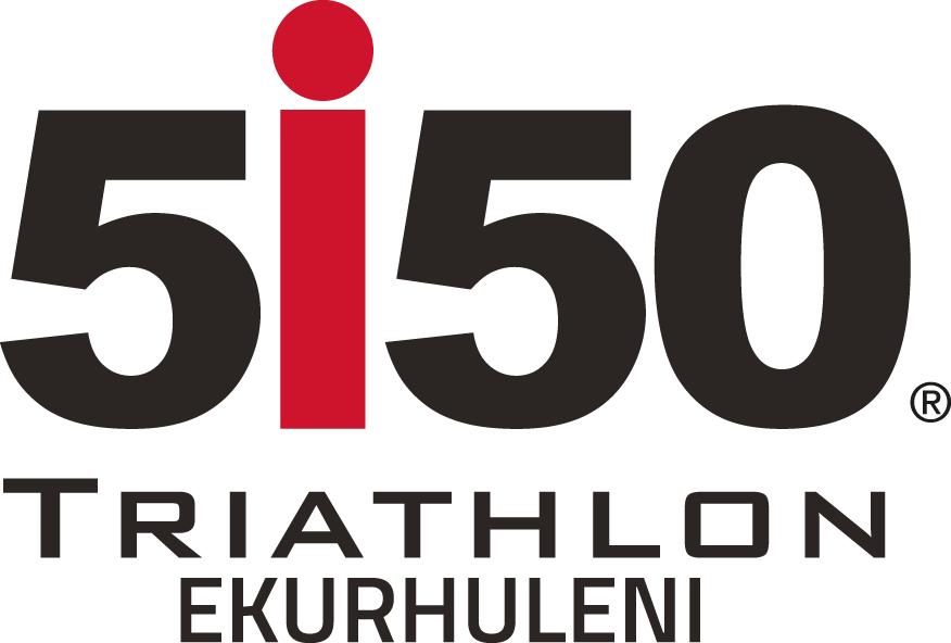 5150 Ekurhuleni logo