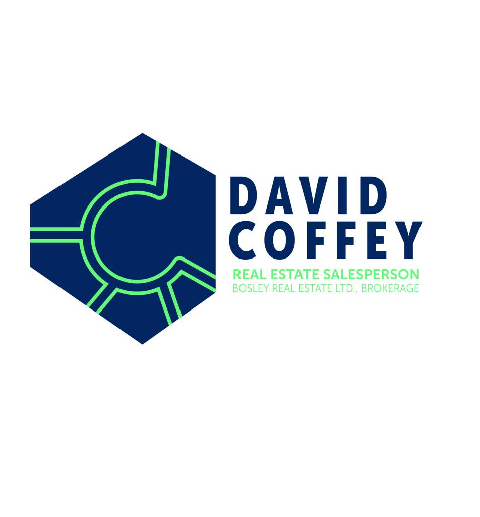 David Coffey Realestate Salesperson