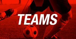 Wolves Teams