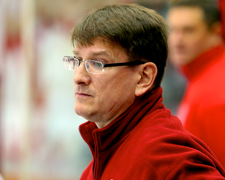 MN H.S.: Benilde's Pauly Notches 400th Win