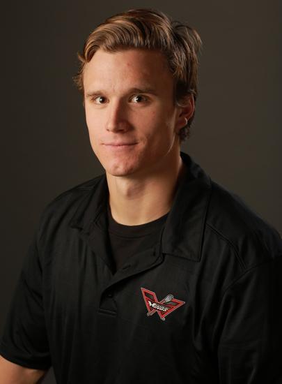 Chad Wiedmaier