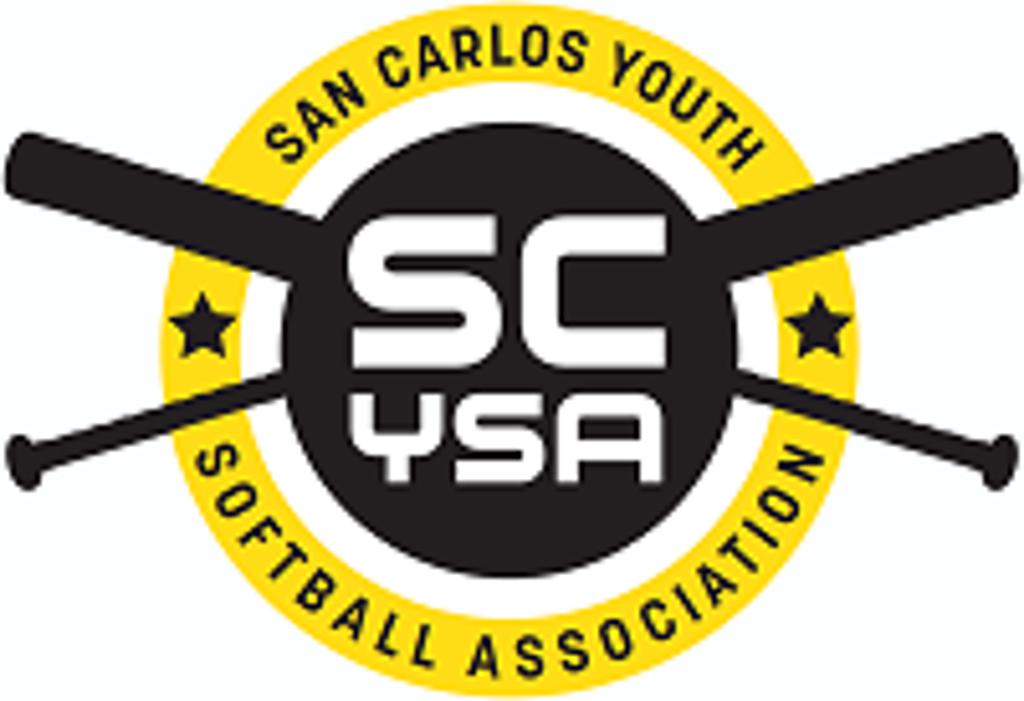 SCYSA Logo