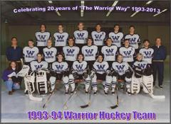 93 94 whs hockey team1 small