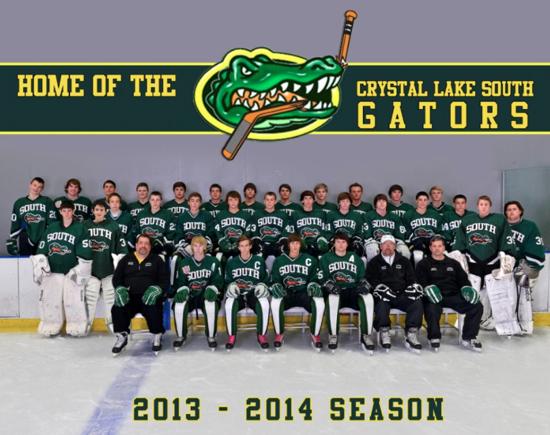 gator team