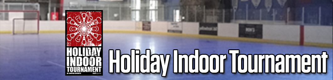 Winter League at USTC