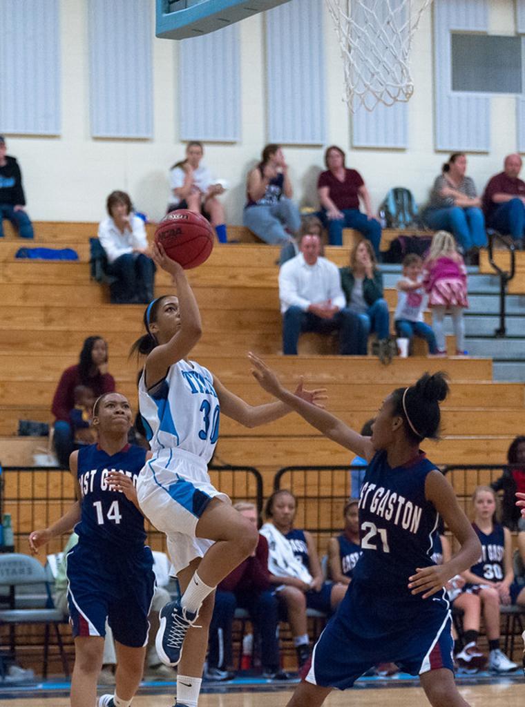 hopewell varsity women u0026 39 s basketball