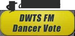 Dancer Voting Donations
