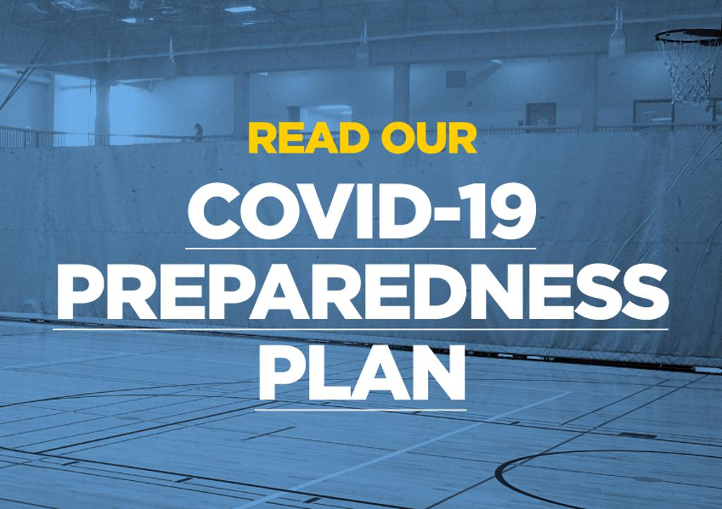 Mpls Lakers Youth Traveling Basketball Program Inc Covid-19 Preparedness Plan link