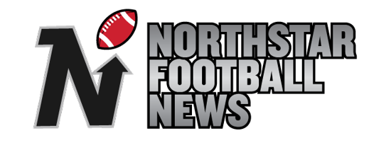 Northstar Football News Player Profile