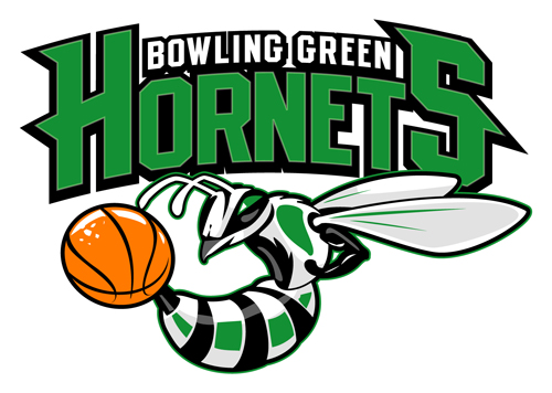 Bowling Green Hornets