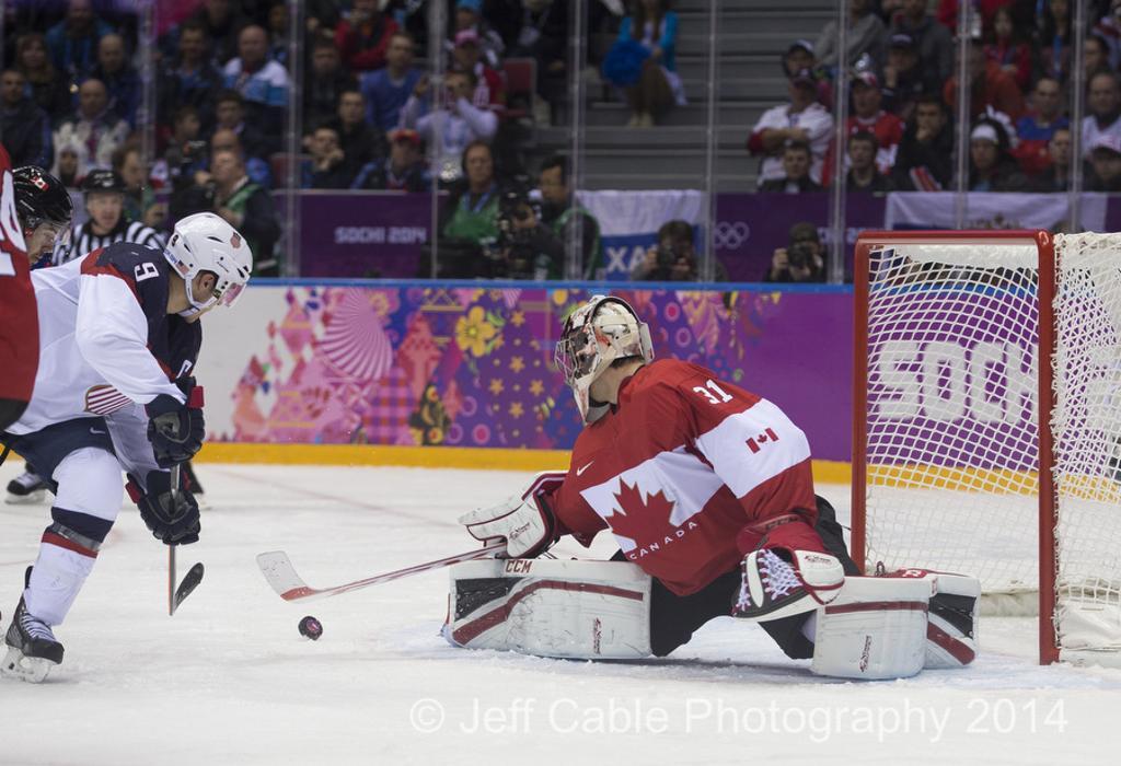 mens hockey semifinal higlights - 1024×700
