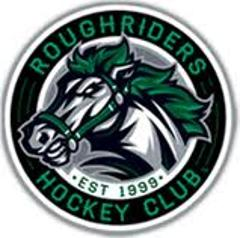 Cedar Rapids RoughRiders Hockey Club