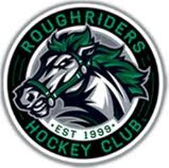 Cedar Rapids RoughRiders Hockey Club