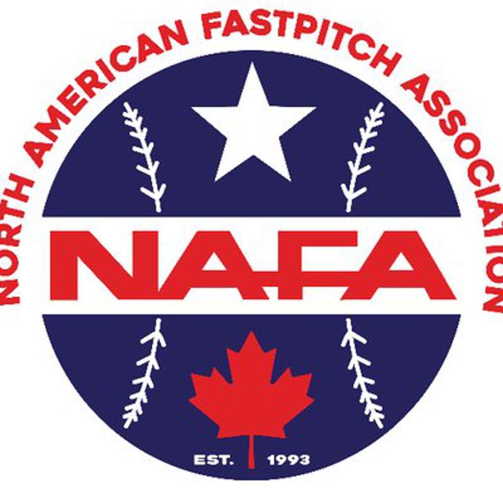 Click image to view NAFA Tournament info