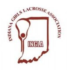 Indiana High School Women's Lacrosse Association