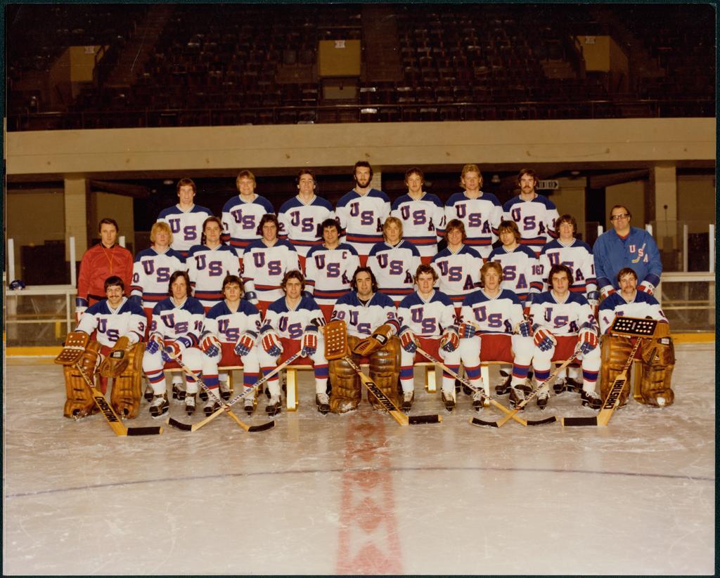 1980_Pre-Olympic_Hockey_large.jpg