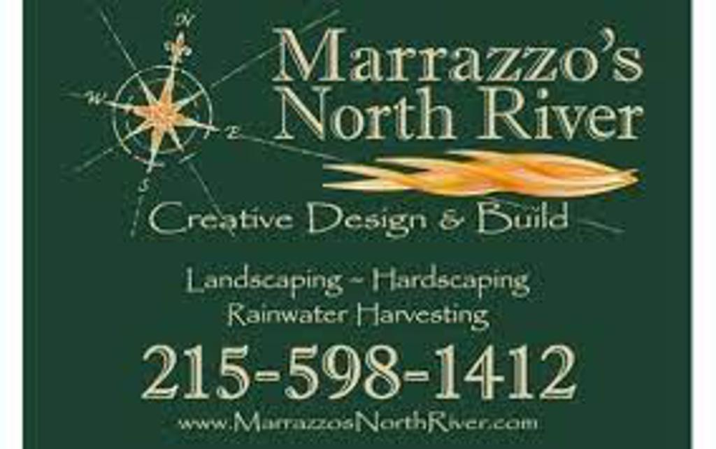 Marrazzo's North River Landscape & Hardscape, Inc.