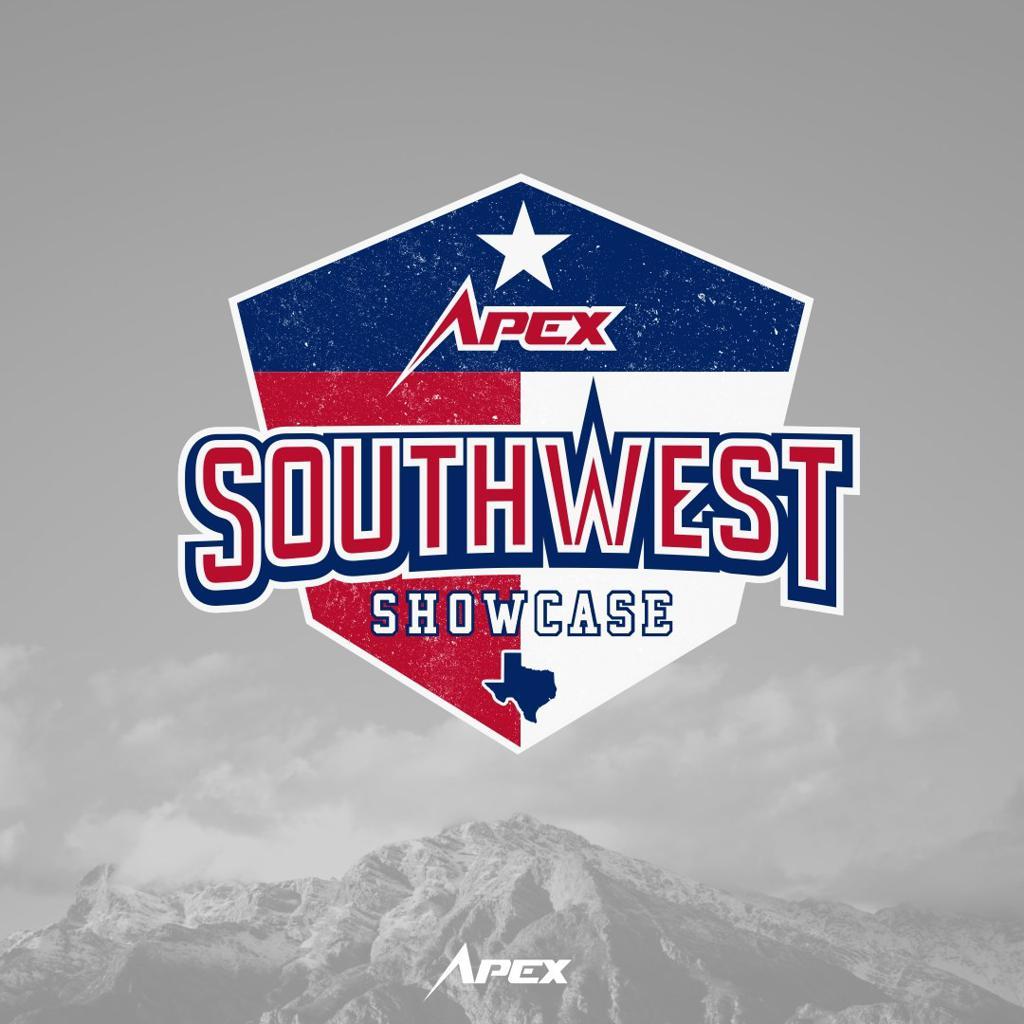 Apex Southwest Showcase