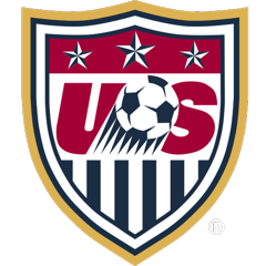 US Soccer Federation