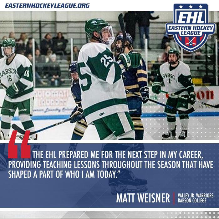 Matt Weisner