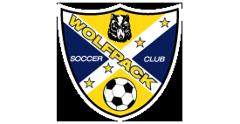 Wolfpack SC