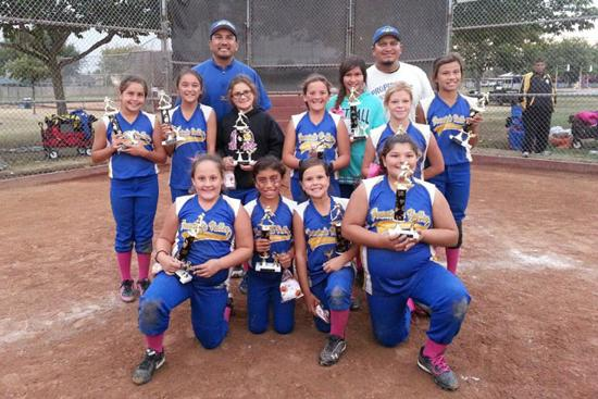 fountain valley girls Fountain valley girls fastpitch softball seeks to implant in the girls of the community ideals of good sportsmanship, honesty, loyalty, courage.