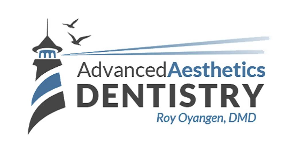 Advanced Aesthetics