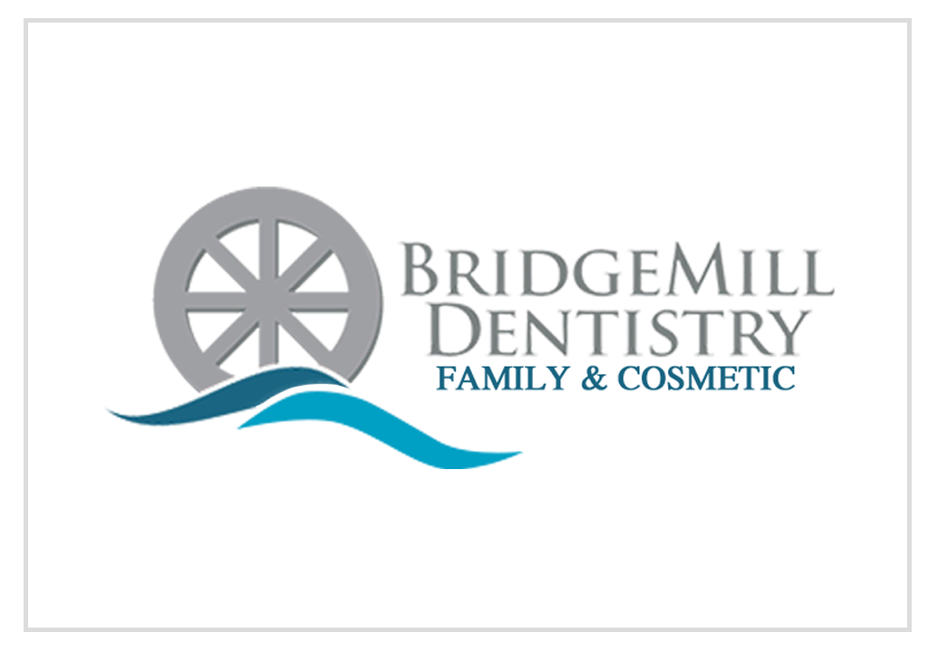 BRIDE MILL DENTISTRY